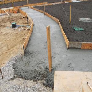 Concrete Design 1