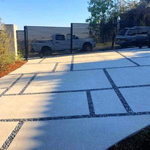 Concrete Design 10