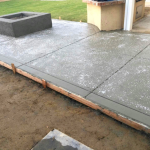 Concrete Design 9