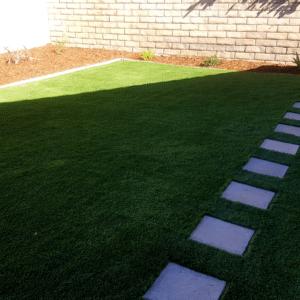 Artificial Grass 11