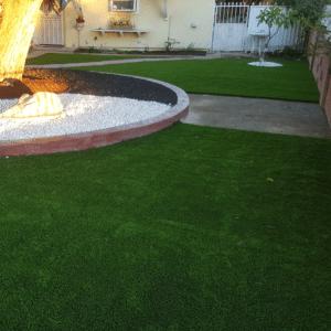Artificial Grass 8