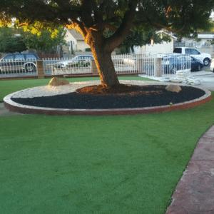 Artificial Grass 9