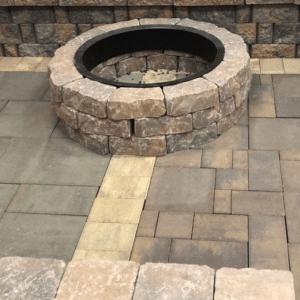 Fire Pit 5