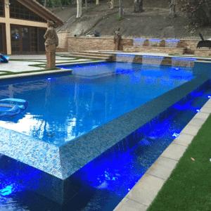 Pool 28