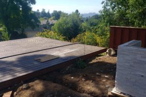 La-Crescenta-Backyard-Renovation-11