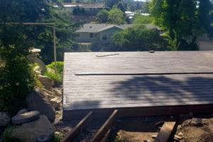 La-Crescenta-Backyard-Renovation-12