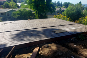La-Crescenta-Backyard-Renovation-13