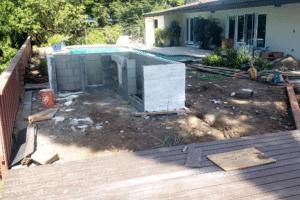 La-Crescenta-Backyard-Renovation-14