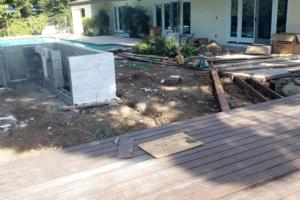 La-Crescenta-Backyard-Renovation-15