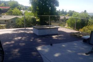 La-Crescenta-Backyard-Renovation-16