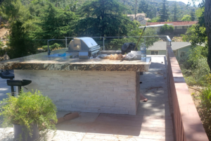 La-Crescenta-Backyard-Renovation-17