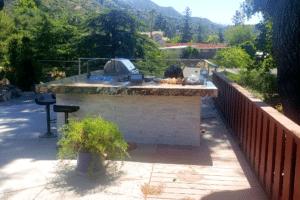 La-Crescenta-Backyard-Renovation-18
