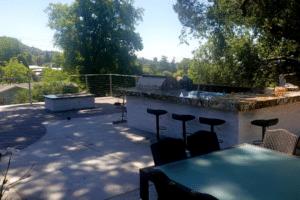 La-Crescenta-Backyard-Renovation-19