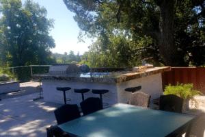La-Crescenta-Backyard-Renovation-21