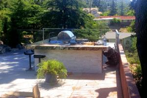 La-Crescenta-Backyard-Renovation-23