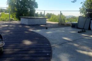 La-Crescenta-Backyard-Renovation-24