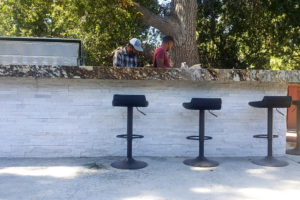 La-Crescenta-Backyard-Renovation-25