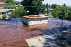 La-Crescenta-Backyard-Renovation-26