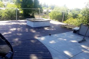 La Crescenta Backyard Renovation (27)