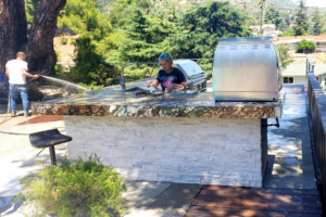 La-Crescenta-Backyard-Renovation-29