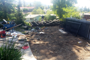 La-Crescenta-Backyard-Renovation-3