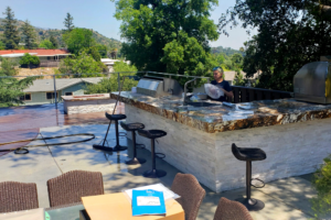 La-Crescenta-Backyard-Renovation-30