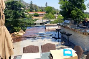 La-Crescenta-Backyard-Renovation-31