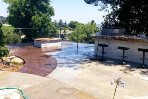 La-Crescenta-Backyard-Renovation-32