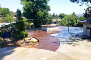 La-Crescenta-Backyard-Renovation-33