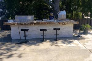 La-Crescenta-Backyard-Renovation-34