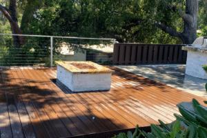 La-Crescenta-Backyard-Renovation-35