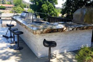 La-Crescenta-Backyard-Renovation-36