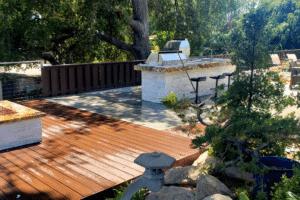La-Crescenta-Backyard-Renovation-37