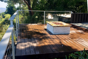 La-Crescenta-Backyard-Renovation-38