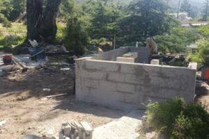 La-Crescenta-Backyard-Renovation-4
