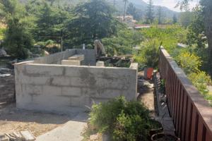 La-Crescenta-Backyard-Renovation-5