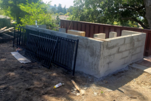 La-Crescenta-Backyard-Renovation-6