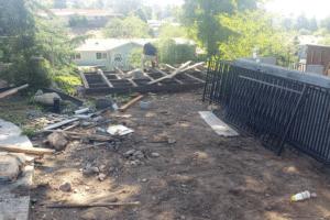 La-Crescenta-Backyard-Renovation-7