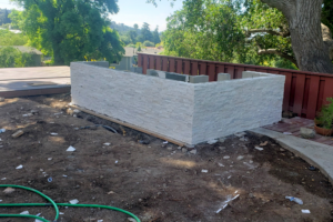 La-Crescenta-Backyard-Renovation-9