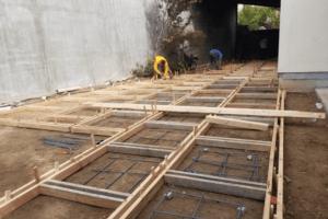 Mulholland Backyard Renovation (10) (1)