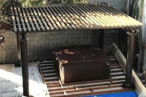 Mulholland Backyard Renovation (11) (1)