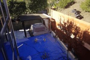 Mulholland Backyard Renovation (12) (1)
