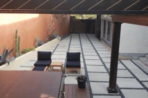 Mulholland Backyard Renovation (14) (1)