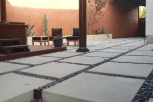 Mulholland Backyard Renovation (15) (1)