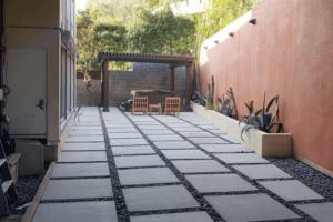 Mulholland Backyard Renovation (16) (1)