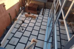 Mulholland Backyard Renovation (17) (1)