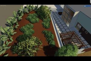 Mulholland Backyard Renovation (4) (1)