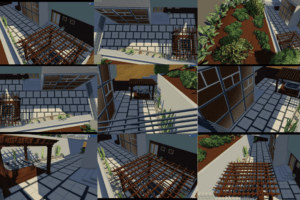 Mulholland Backyard Renovation (5) (1)