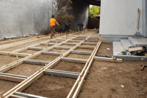 Mulholland Backyard Renovation (6) (1)