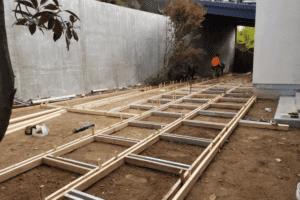 Mulholland Backyard Renovation (7) (1)
